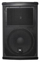 KV2 Audio KX15