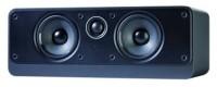 Q Acoustics 2000C