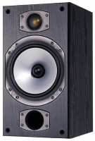 Monitor Audio M2