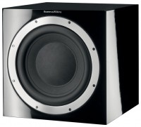 Bowers & Wilkins ASW12CM