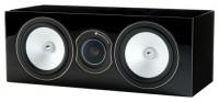 Monitor Audio Silver RX Centre