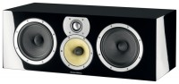 Bowers & Wilkins CM Centre 2