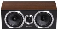 Wharfedale Diamond 10 CS