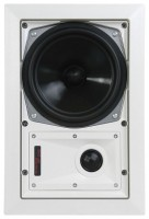 SpeakerCraft MT6 One