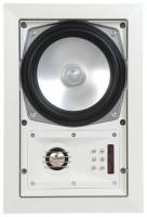 SpeakerCraft MT6 Three