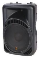 Eurosound ESD-10FA