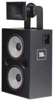 JBL 4670D
