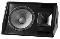 Eurosound STALL-15