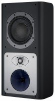 Bowers & Wilkins CT8.4 LCRS
