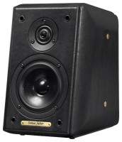 Sonus Faber Toy Speaker