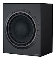Bowers & Wilkins CTSW10