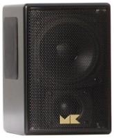 M&K M4T