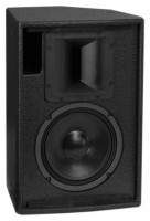 MARTIN AUDIO Blackline F8+