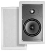 Polk Audio TC625i