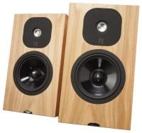 Neat Acoustics Momentum 3i