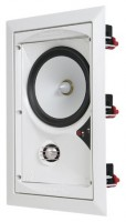 SpeakerCraft AIM MT7 Four