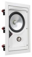 SpeakerCraft AIM MT7 Three