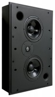 SpeakerCraft Tantra 6 LCR