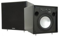 SpeakerCraft TS12