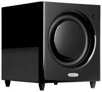 Polk Audio DSW Micro Pro 3000