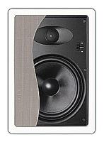 Sanctuary Audio SA-IWNM8