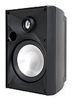 SpeakerCraft OE 5 Three