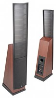 Martin Logan Purity