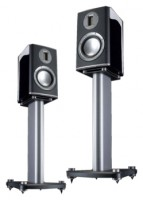 Monitor Audio Platinum PL100