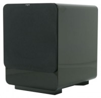 Tangent Clarity Subwoofer