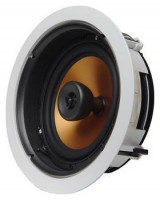 Klipsch CDT-5800-C