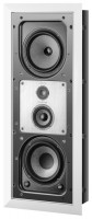 Focal Electra IW 1000 Be