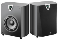 Focal Profile SW 904