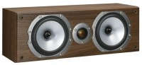 Monitor Audio Bronze BRLCR