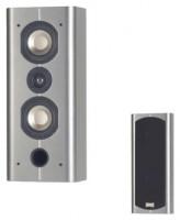 ASW Loudspeaker Cantius 104