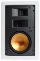 Klipsch R-5650-S