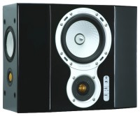 Monitor Audio Gold Signature FX