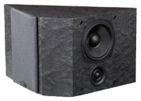 Castle Acoustics Compact Dipole