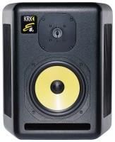 KRK E8t