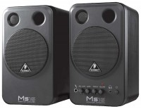 BEHRINGER Monitor Speakers MS16