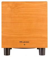 Wharfedale PowerCube 10+ DX