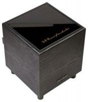 Wharfedale PowerCube 8+ DX