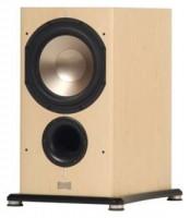 ASW Loudspeaker Cantius AS 404