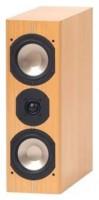 ASW Loudspeaker Cantius CS 504
