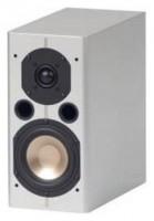 ASW Loudspeaker Cantius 204