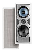 Polk Audio LC265i