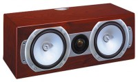 Monitor Audio Silver RSLCR