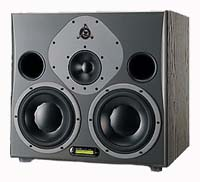 Dynaudio AIR 25
