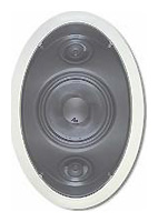 Sonance Ellipse Surround