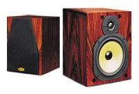 Legacy Audio Studio
