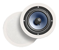 Polk Audio RC60i